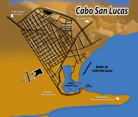 I conozca cabo san lucas san jose del cabo baja - Aeropuerto de los cabos mexico ...
